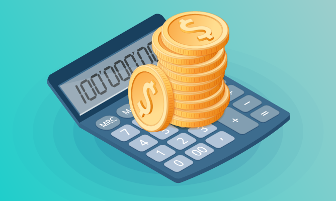 Understanding and Managing Budgets course icon