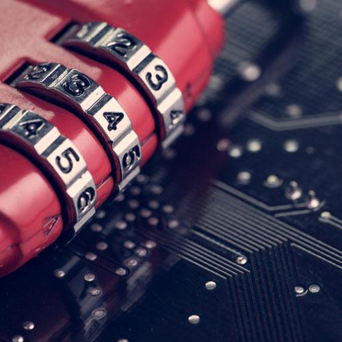 Cryptography Scenarios