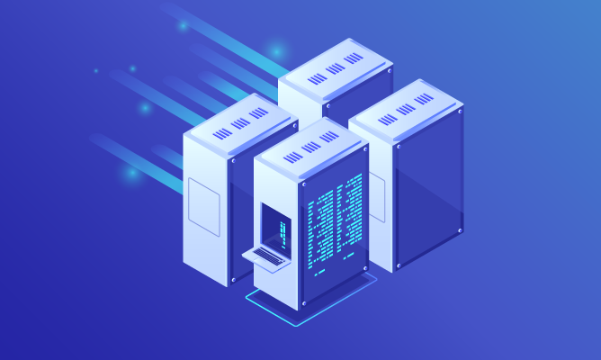 Application, Data, and Host Security Scenarios course icon