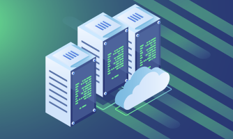 Cloud Infrastructure and Platform Security course icon