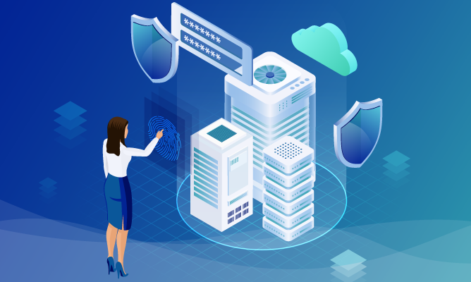 Introduction to IT Governance, Risk, and Compliance course icon
