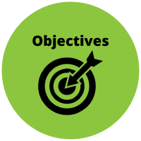 Objectives Icon