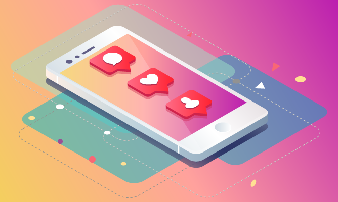 Social Media for Nonprofits Course Icon