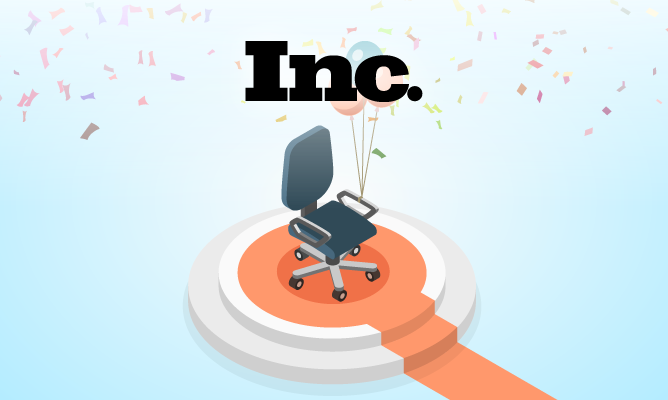 Hiring, Managing, and Developing Talent course icon