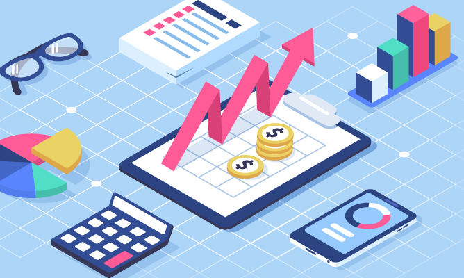 Accounting Fundamentals for Small Businesses course icon