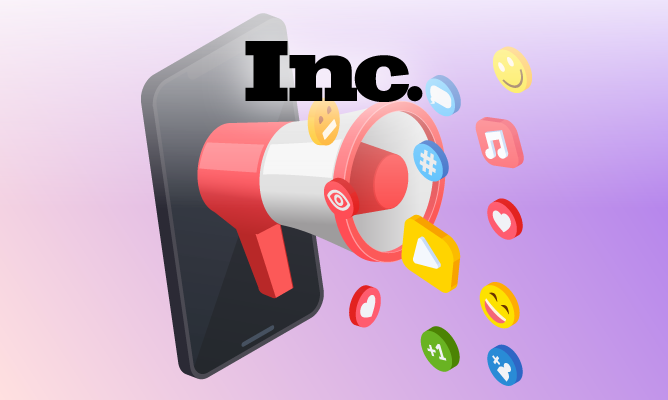 Modern Marketing: Strategy & Execution course icon