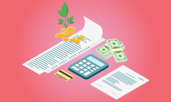 Budgeting and Financial Analysis for Small Businesses course icon