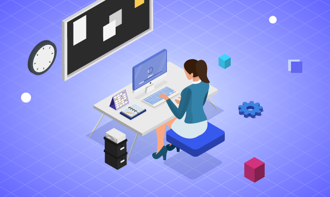 HR Fundamentals for Small Businesses course icon