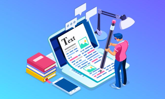 Microsoft Word Basics course icon