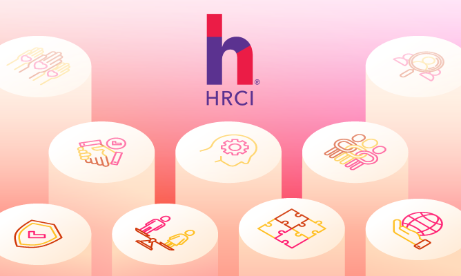 HR Ethics Series: Defining Business Ethics course icon