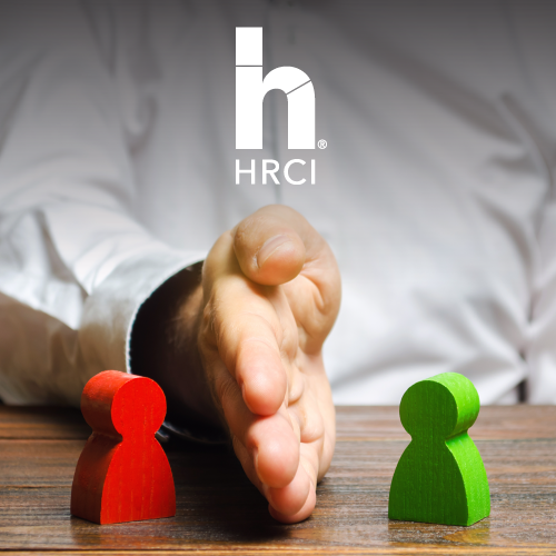 HR Ethics Series Defining Business Ethics