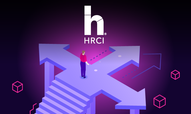 HR Ethics Series: Ethical Decision Making course icon
