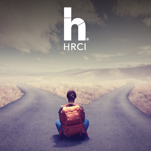HR Ethics Series: Ethical Decision Making