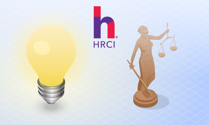 HR Ethics Series: Theories of Ethics course icon