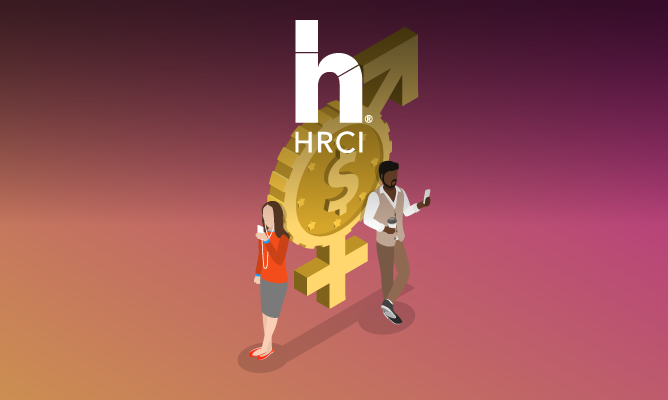HR Ethics Series: Capitalism, Inequality, and Justice course icon