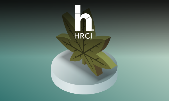 HR Hot Topic: Marijuana and the Workplace course icon