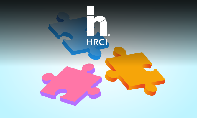 HR Hot Topic: Diversity and Inclusion in the Workplace course icon