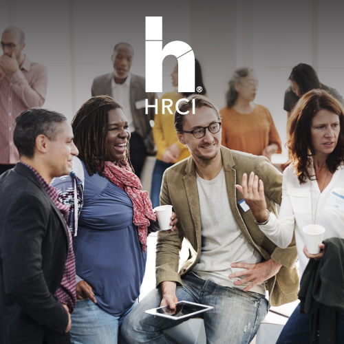 HR Hot Topic Diversity and Inclusion in the Workplace