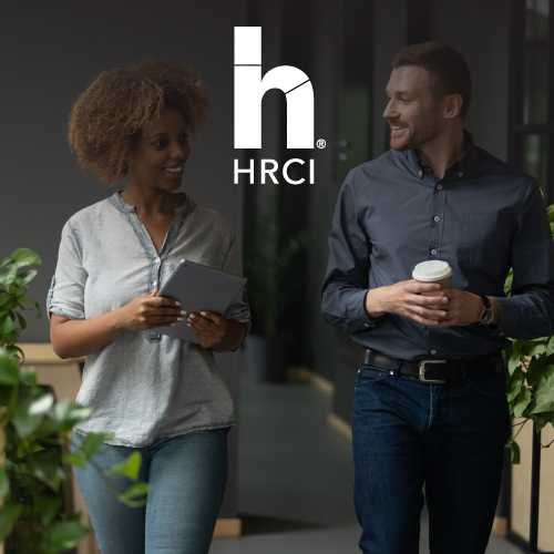 HR Hot Topic: Pay Equity