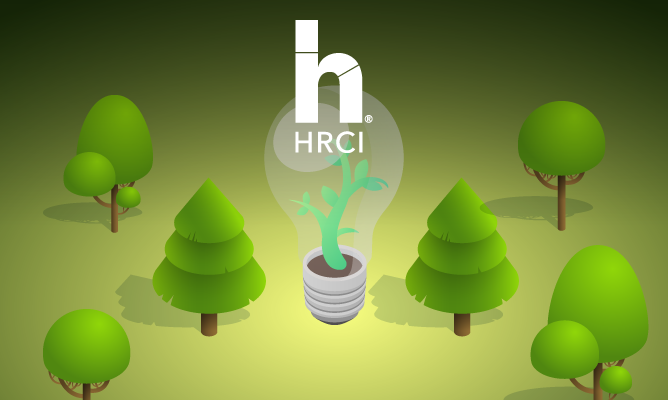HR Ethics Series: Corporations and Corporate Social Responsibility course icon