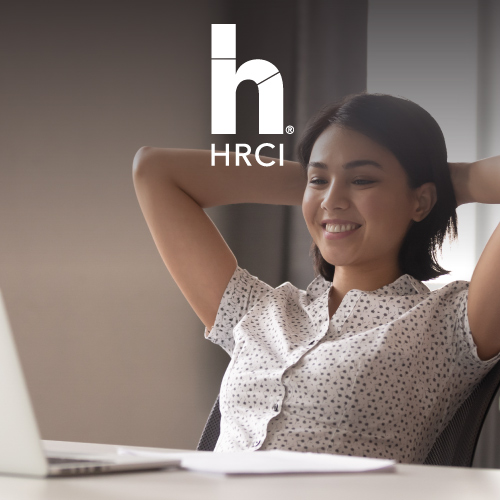 HR Hot Topic Promoting Employee Well-being