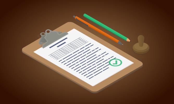 Advanced Grant Writing course icon