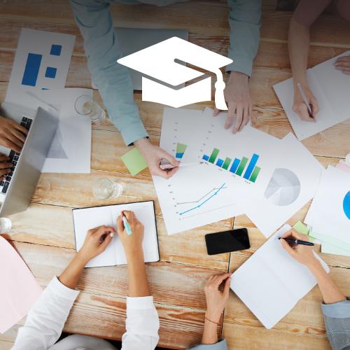 Agile Project Management Introduction Course ACE CREDIT