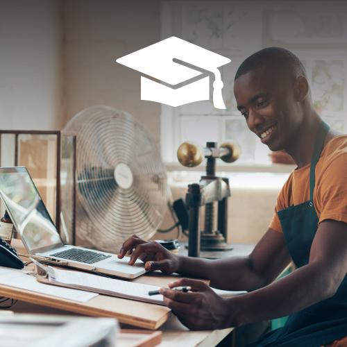 Entrepreneurship Introduction Course ACE CREDIT