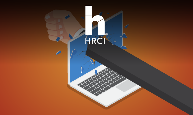HR Hot Topic: Handling Workplace Violence course icon