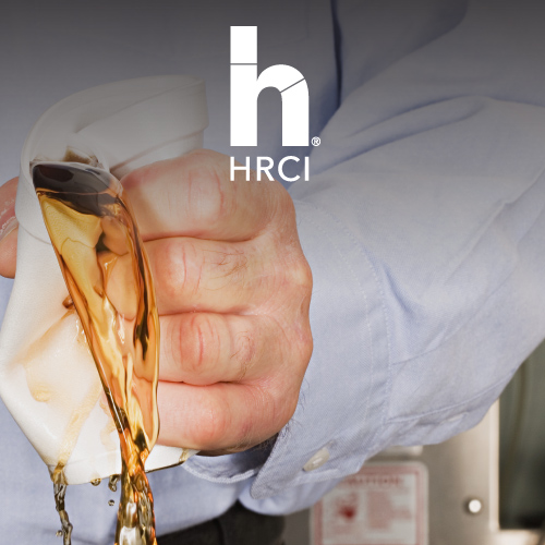 HR Hot Topic: Handling Workplace Violence