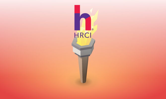 HR Ethics Series: Leadership and Organizational Ethics course icon