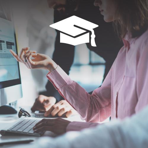 Digital Marketing Final Exam ACE CREDIT