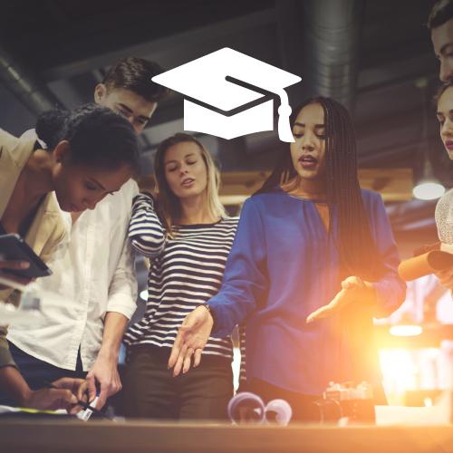 Entrepreneurship Final Exam ACE CREDIT
