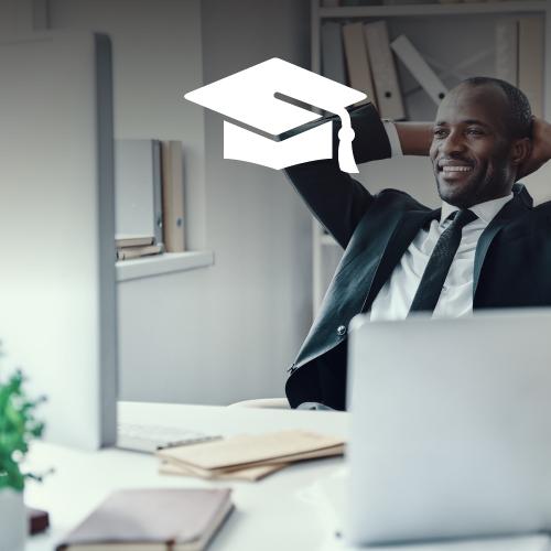 Agile Project Management Final Exam ACE CREDIT