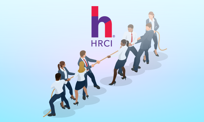 HR Ethics Series: Issues in the Workplace course icon