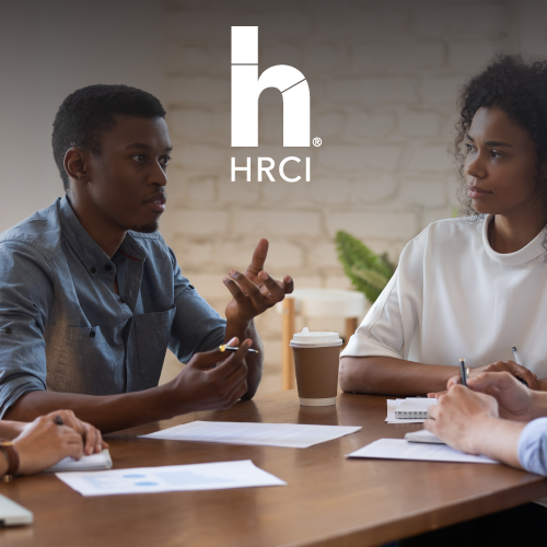 HR Ethics Series Issues in the Workplace