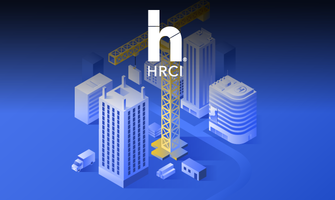 HR Ethics Series: Building an Ethical Organization course icon