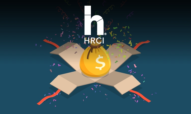 HR Hot Topic: Buzzworthy Benefits course icon