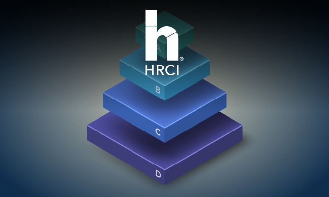 HR Hot Topic: Employee Classification course icon