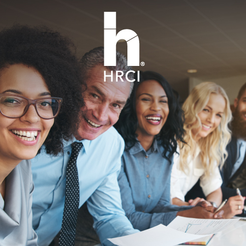 HR Hot Topic: Employee Classification