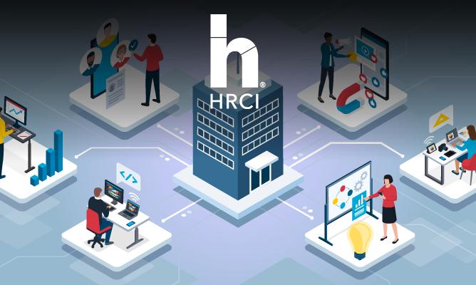 HR Hot Topic: Flexible Work Arrangements course icon