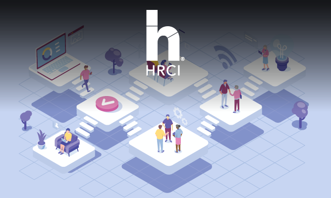HR Hot Topic: Recruiting Multi-generational Employees course icon