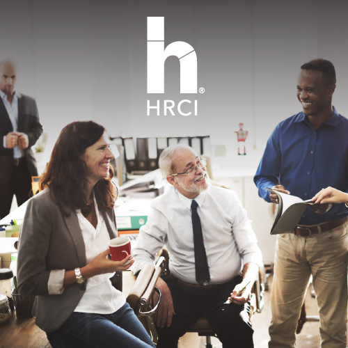 HR Hot Topic Recruiting Multi-generational Employees