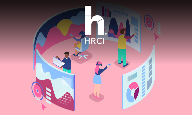 HR Hot Topic: The Future of Work course icon
