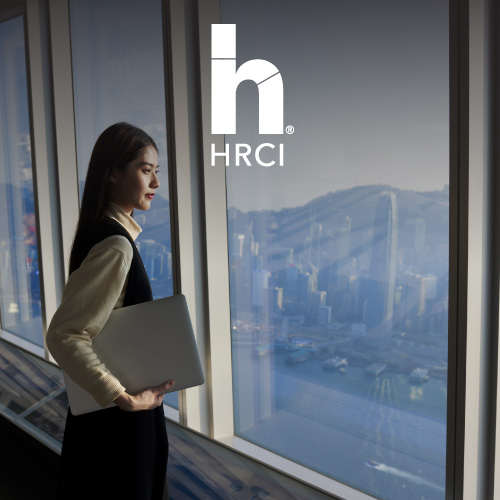 HR Hot Topic The Future of Work
