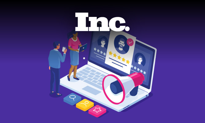 HR Tools for Engaging Top Performers course icon