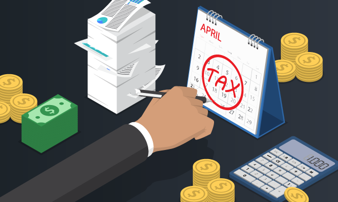 Accounting and Finance for Entrepreneurs course icon