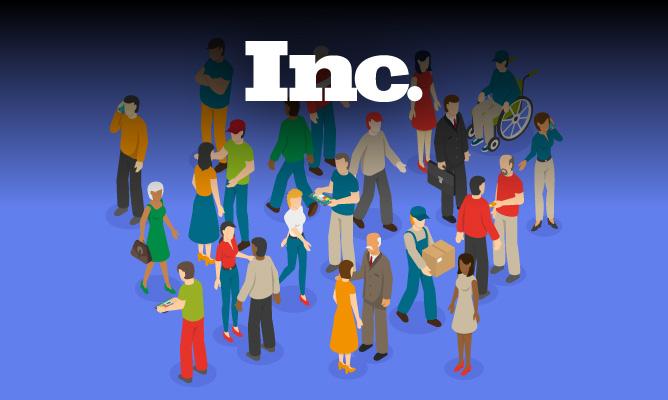 Building an Inclusive Organization course icon