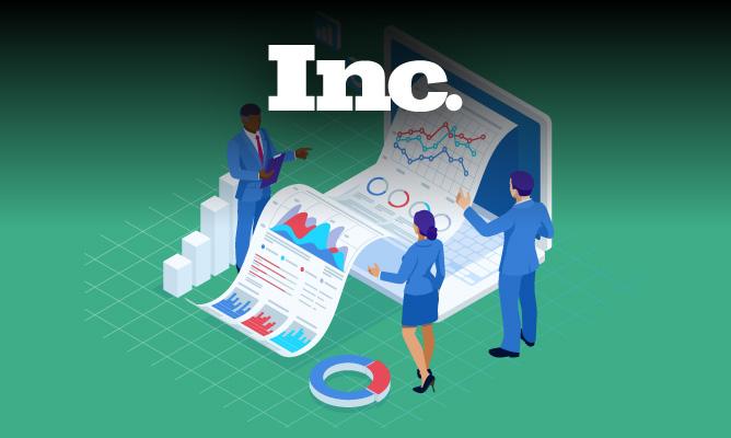 Financial Analysis course icon