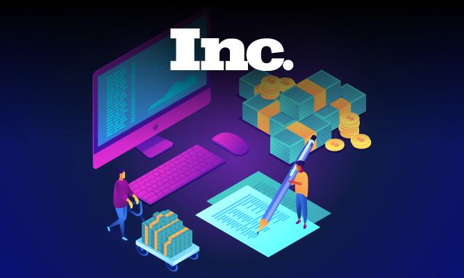 Managing Cash Flow course icon